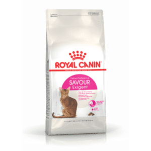 Royal Canin Savour Exigent pour chat difficile