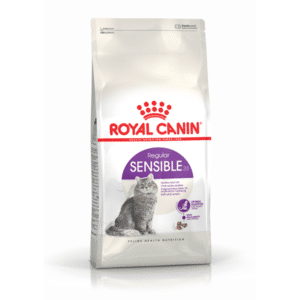 Royal Canin Adult Sensible 33 pour chat