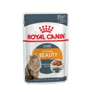 Royal Canin Intense Beauty pour chat