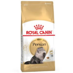 Royal Canin Breed Persian pour chat