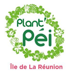 Logo Plant'Péi