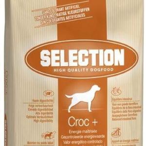 Royal Canin Selection Quality Croc +
