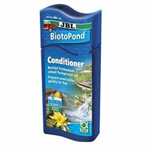 BiotoPond JBL