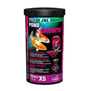 JBL Propond Growth XS