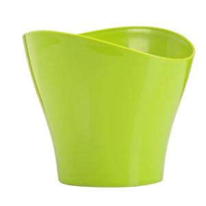 Cache-pot Bright Green