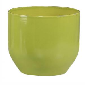 Cache-pot Pure Green
