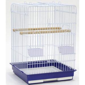 Cage perroquet 904