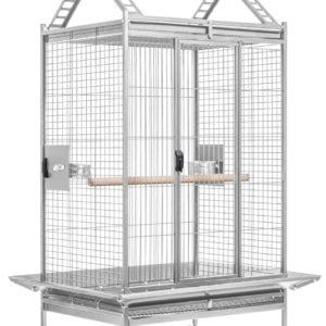Cage Kuebo