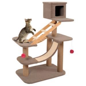 Cat Park 2