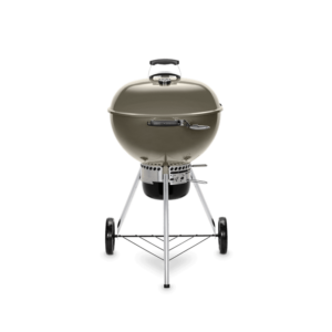 Master-Touch GBS C-5750 57 cm Barbecue à charbon