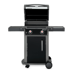 Barbecue Spirit Original E-210