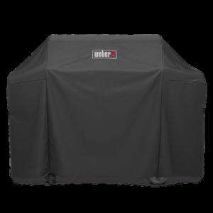 Housse Premium pour barbecue Weber Spirit II 200 & Spirit E-210 (Excl. EO-210)