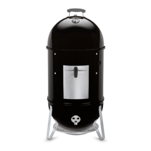 Fumoir Smokey Mountain Cooker Ø47 cm