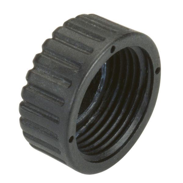 Bouchon GARDENA pour Clarinette 26/34 Sprinklersystem