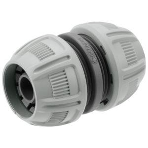 Réparateur de tuyau d'arrosage 13 mm et 15 mm GARDENA