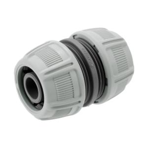 Réparateur de tuyau d'arrosage 19 mm GARDENA