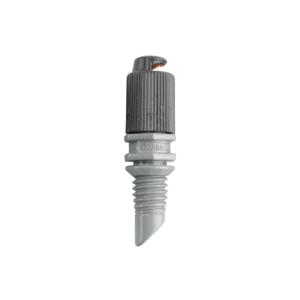 Micro-asperseur 180° système Micro-Drip GARDENA