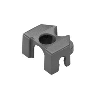 Cavalier 4,6 mm GARDENA