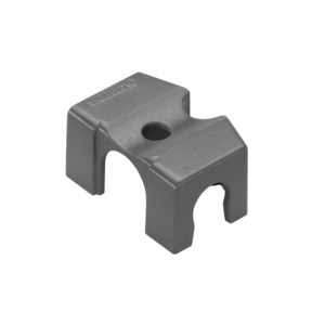 Cavalier 13 mm GARDENA