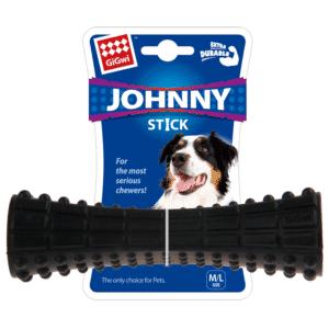 Bâton extra solide pour chien