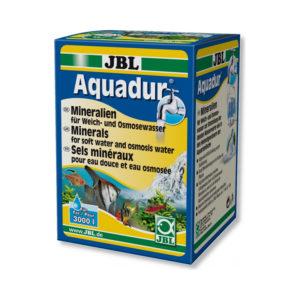 JBL AquaDur Reminéralisant