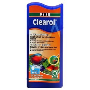 JBL Clearol conditionneur d'eau
