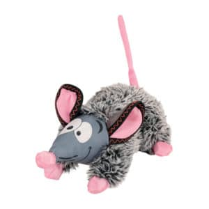 Peluche Friends Gilda le rat