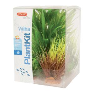 Plante Artificielle Plantkit Wiha N°2 de la marque Zolux.
