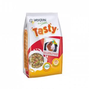 Aliment complet Tasty cobaye - Vadrigan